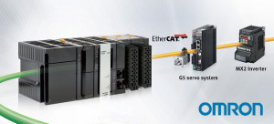 The-Sysmac-NJ-which-forms-part-of-the-Sysmac-automation-platform-provides-synergy-with-the-whole-Omron-range-of-Sysmac-devices