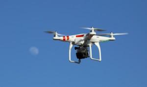 un-dron